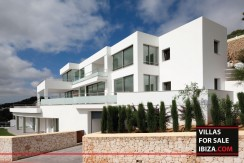 Villa-for-sale-Ibiza-Villa-Blanco-Furnet---