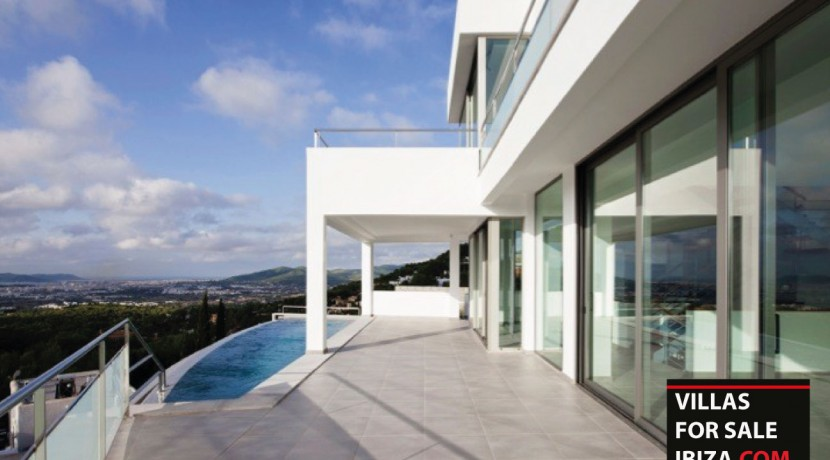Villa-for-sale-Ibiza-Villa-Blanco-Furnet---10