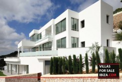 Villa-for-sale-Ibiza-Villa-Blanco-Furnet---11