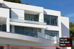 Villa-for-sale-Ibiza-Villa-Blanco-Furnet---12