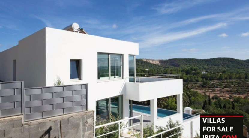 Villa-for-sale-Ibiza-Villa-Blanco-Furnet---14