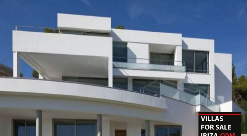 Villa-for-sale-Ibiza-Villa-Blanco-Furnet---15