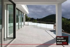 Villa-for-sale-Ibiza-Villa-Blanco-Furnet---16
