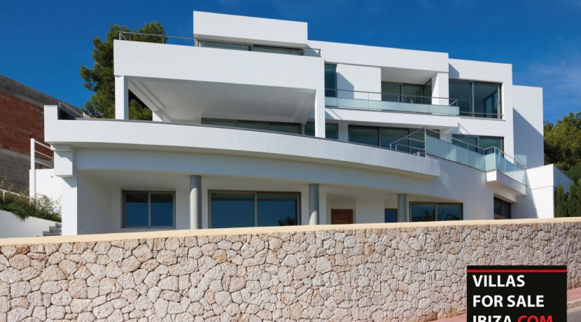 Villa-for-sale-Ibiza-Villa-Blanco-Furnet---6