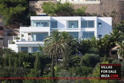 Villa-for-sale-Ibiza-Villa-Blanco-Furnet---7