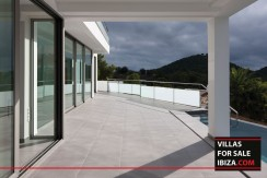 Villa-for-sale-Ibiza-Villa-Blanco-Furnet---8
