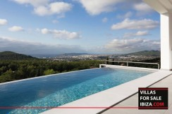 Villa-for-sale-Ibiza-Villa-Blanco-Furnet---9