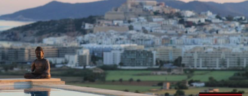 Villa-for-sale-Ibiza-Villa-Can-RImbau-Football--
