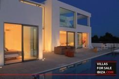 Villa-for-sale-Ibiza-Villa-Can-RImbau-Football--1