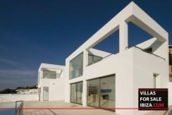 Villa-for-sale-Ibiza-Villa-Can-RImbau-Football--10