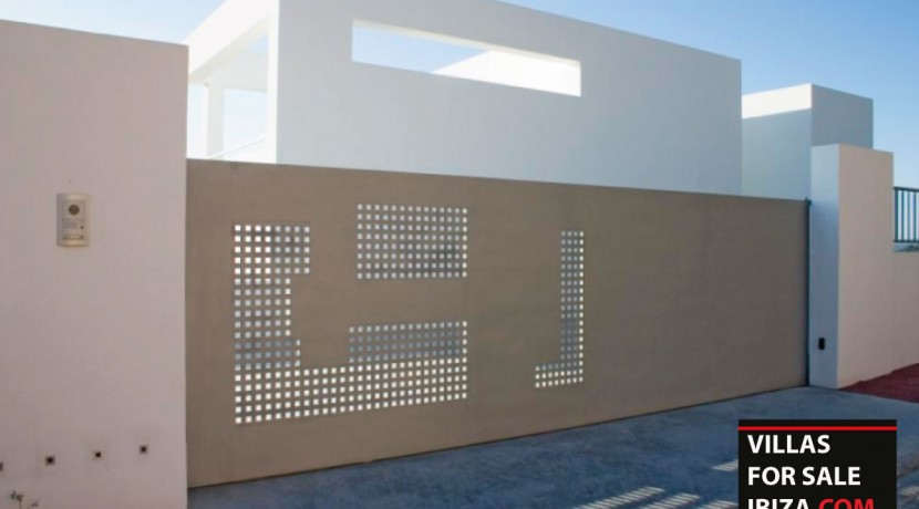 Villa-for-sale-Ibiza-Villa-Can-RImbau-Football--11