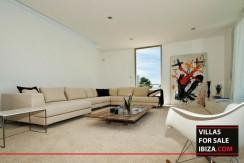 Villa-for-sale-Ibiza-Villa-Can-RImbau-Football--14