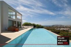 Villa-for-sale-Ibiza-Villa-Can-RImbau-Football--15