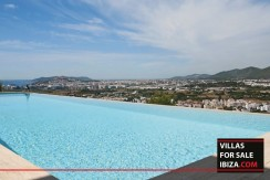 Villa-for-sale-Ibiza-Villa-Can-RImbau-Football--16