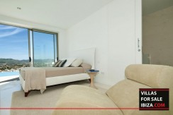Villa-for-sale-Ibiza-Villa-Can-RImbau-Football--17