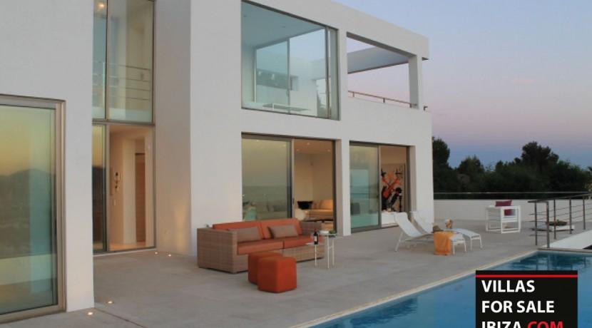 Villa-for-sale-Ibiza-Villa-Can-RImbau-Football--3