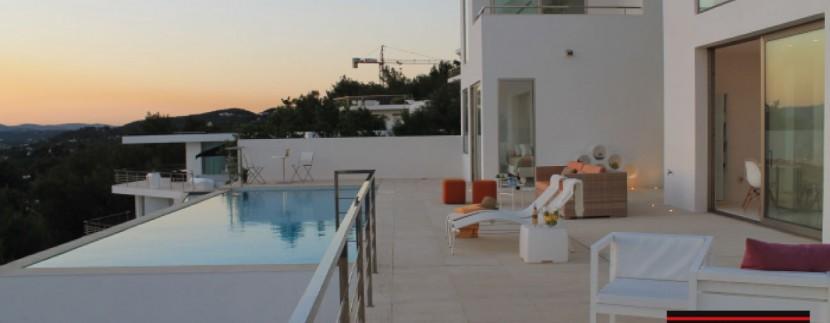 Villa-for-sale-Ibiza-Villa-Can-RImbau-Football--4