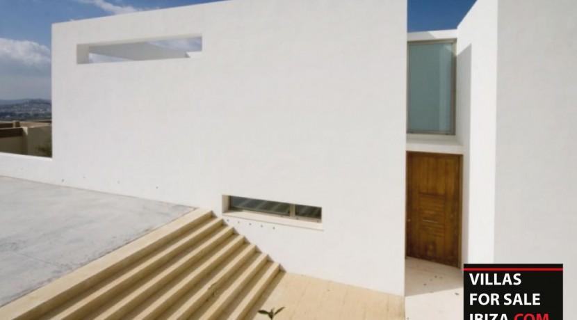 Villa-for-sale-Ibiza-Villa-Can-RImbau-Football--6