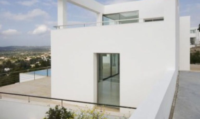 Villa-for-sale-Ibiza-Villa-Can-RImbau-Football--7