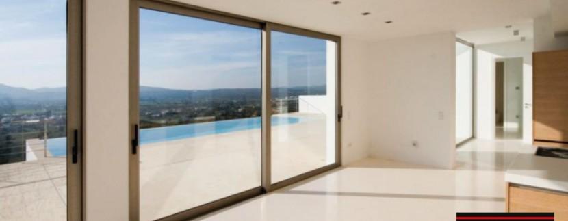 Villa-for-sale-Ibiza-Villa-Can-RImbau-Football--8