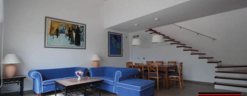 Villa-for-sale-Ibiza-Villa-Martinet--