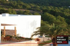 Villa-for-sale-Ibiza-Villa-Martinet--11