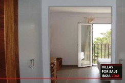 Villa-for-sale-Ibiza-Villa-Martinet--13