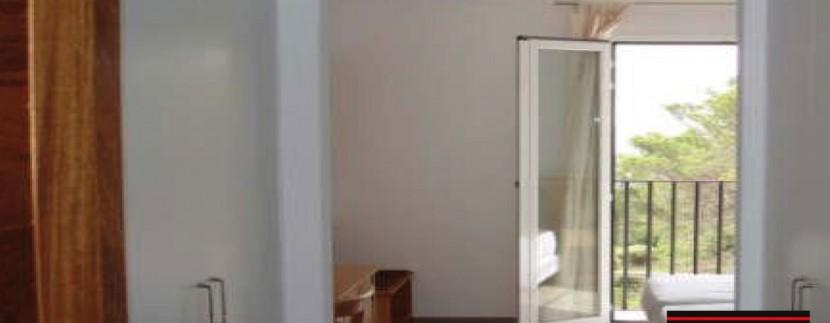 Villa-for-sale-Ibiza-Villa-Martinet--13