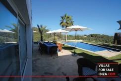 Villa-for-sale-Ibiza-Villa-Martinet--15