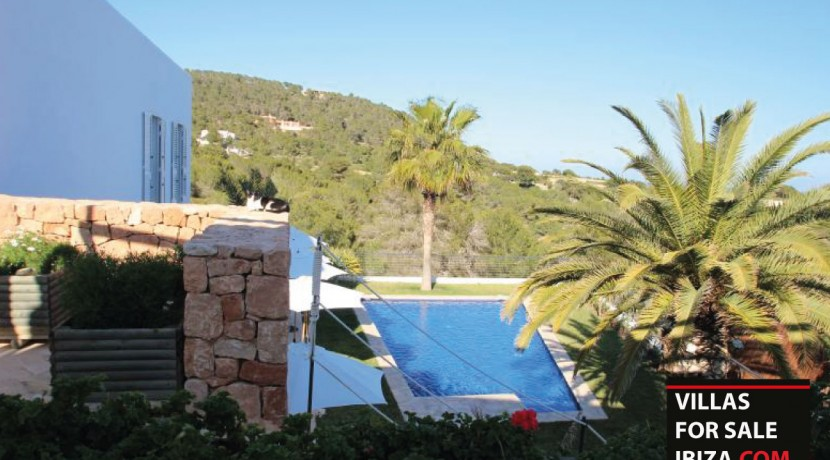 Villa-for-sale-Ibiza-Villa-Martinet--17
