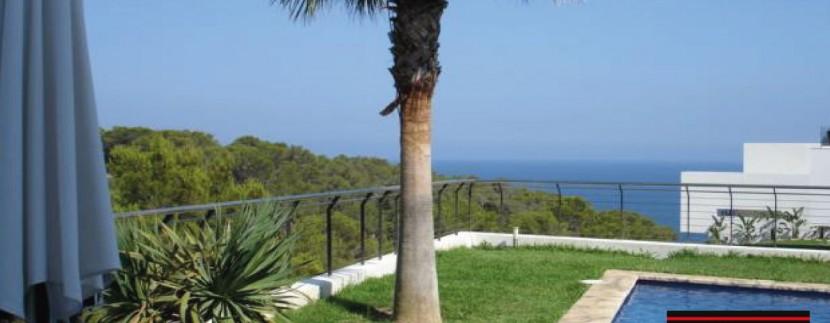 Villa-for-sale-Ibiza-Villa-Martinet--3
