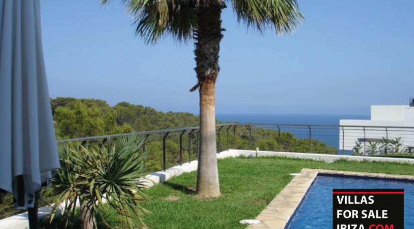 Villa-for-sale-Ibiza-Villa-Martinet--3
