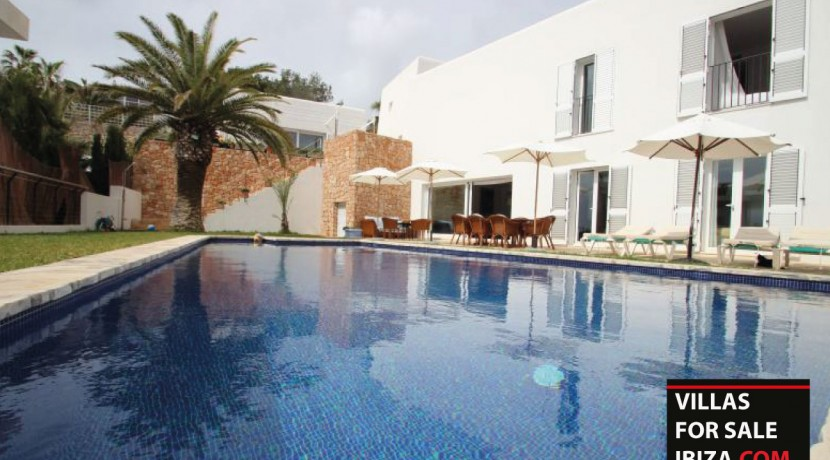 Villa-for-sale-Ibiza-Villa-Martinet--4