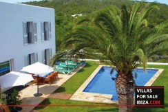 Villa-for-sale-Ibiza-Villa-Martinet--5