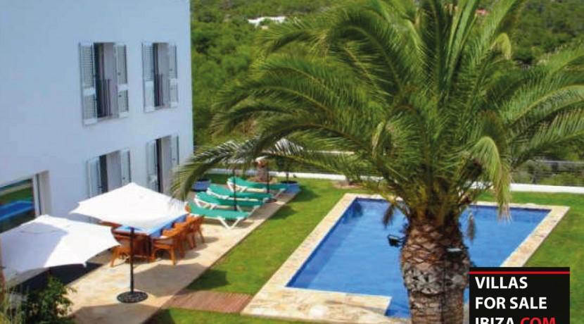 Villa-for-sale-Ibiza-Villa-Martinet--5