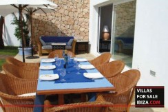 Villa-for-sale-Ibiza-Villa-Martinet--6