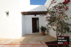 Villa-for-sale-Ibiza-Villa-Martinet--7