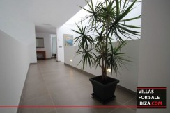 Villa-for-sale-Ibiza-Villa-Martinet--8