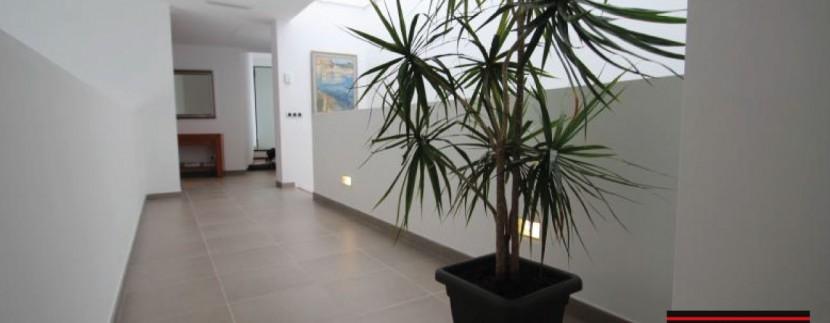 Villa-for-sale-Ibiza-Villa-Martinet--8