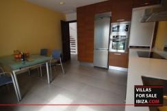 Villa-for-sale-Ibiza-Villa-Martinet--9