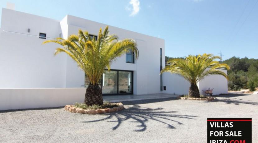 Villa-for-sale-Ibiza-Villa-Modern-Santa-Gertudis---