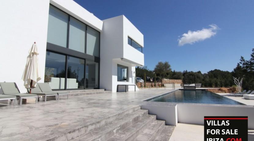 Villa-for-sale-Ibiza-Villa-Modern-Santa-Gertudis---11