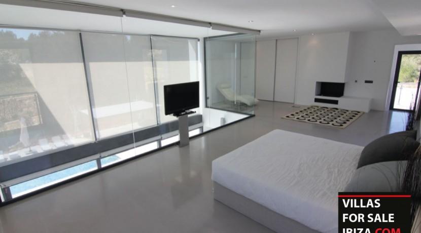 Villa-for-sale-Ibiza-Villa-Modern-Santa-Gertudis---12