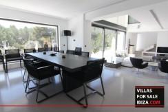 Villa-for-sale-Ibiza-Villa-Modern-Santa-Gertudis---13