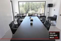 Villa-for-sale-Ibiza-Villa-Modern-Santa-Gertudis---15