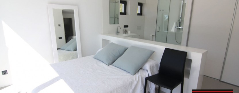Villa-for-sale-Ibiza-Villa-Modern-Santa-Gertudis---18