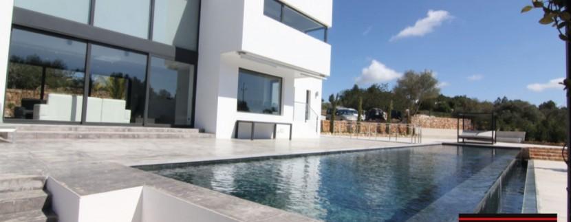Villa-for-sale-Ibiza-Villa-Modern-Santa-Gertudis---2