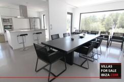 Villa-for-sale-Ibiza-Villa-Modern-Santa-Gertudis---20