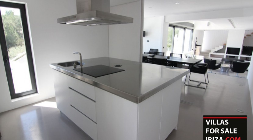 Villa-for-sale-Ibiza-Villa-Modern-Santa-Gertudis---21