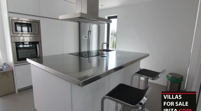 Villa-for-sale-Ibiza-Villa-Modern-Santa-Gertudis---22